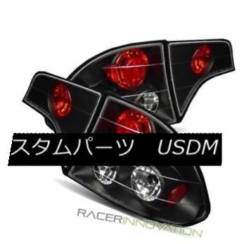 テールライト For 06-11 Black Honda Civic 4DR Black 4DR Smoke Altezza Smoke Tail Lights Rear Brake Lamps 06-11ホンダシビック4DRブラックスモークAltezzaテールライトリアブレーキランプ, うれしいオフィス:c8c71470 --- officewill.xsrv.jp