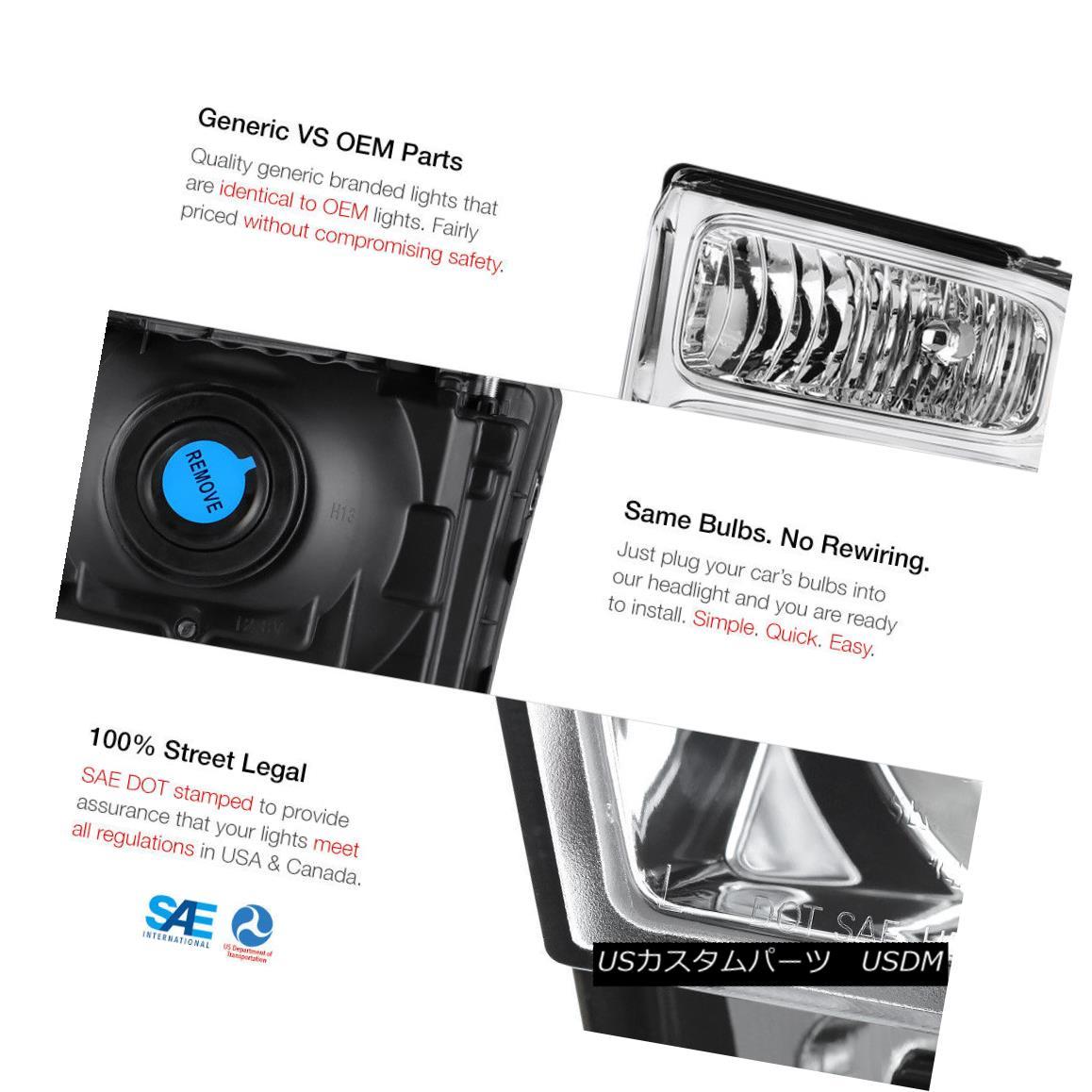 2013-2015 Can-Am Outlander 1000 X mr Drive Belt Dayco HP ATV OEM Upgrade vx