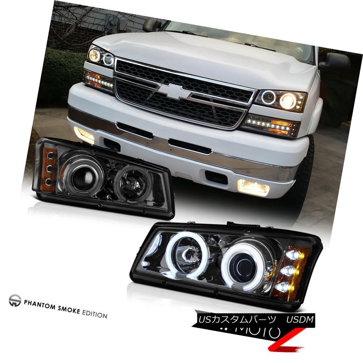 Toyota MR 2 W3 Super White Xenon HID Upgrade Parking Beam Side Light Bulbs
