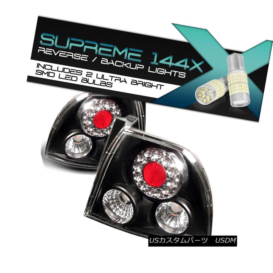 テールライト!360 ホンダ94 Degree SMD Tail VIVID Reverse! Honda 94 95 Accord ^VIVID LED^ Tail Lights Rear Brake 360度SMDリバース! ホンダ94 95アコード^ VIVID LED ^テールライトリアブレーキ, 月ヶ瀬村:31f0a8c5 --- officewill.xsrv.jp