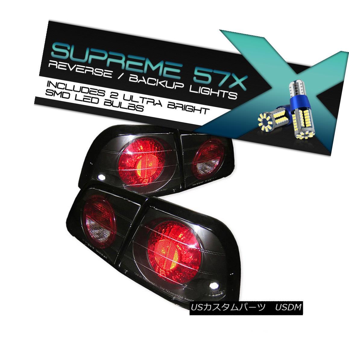 テールライト V6 [360 Degree VQ30 SMD Backup] For Degree 97-99 Maxima V6 A32 VQ30 SE Black Altezza Tail Light [360度SMDバックアップ] 97-99 Maxima V6 A32 VQ30 SE用ブラックAltezzaテールライト, ブランドリサイクルショップPRISM:bc3b58ba --- officewill.xsrv.jp