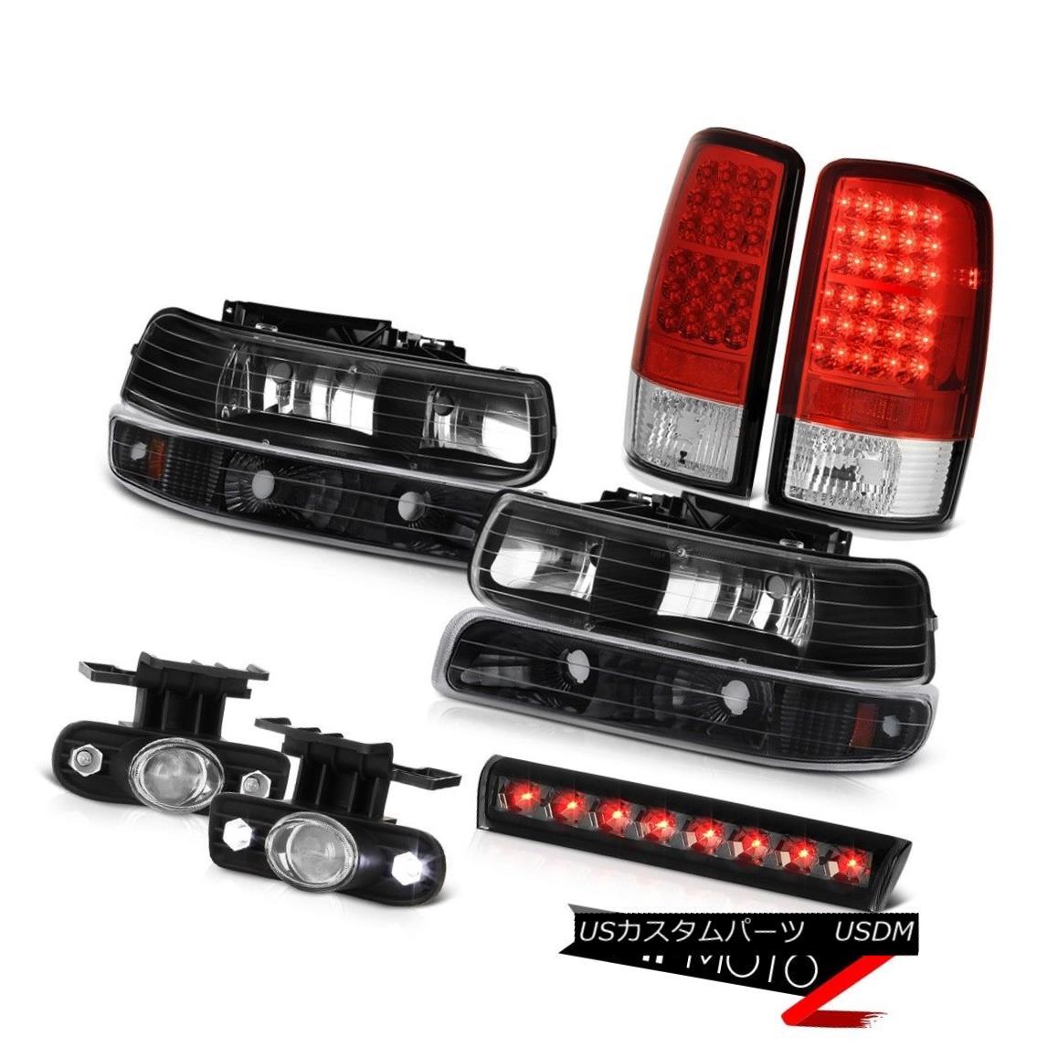 Nuovo Vans Nero Scarpe Iso 1.5 Per Donna, Vans Italia 0718