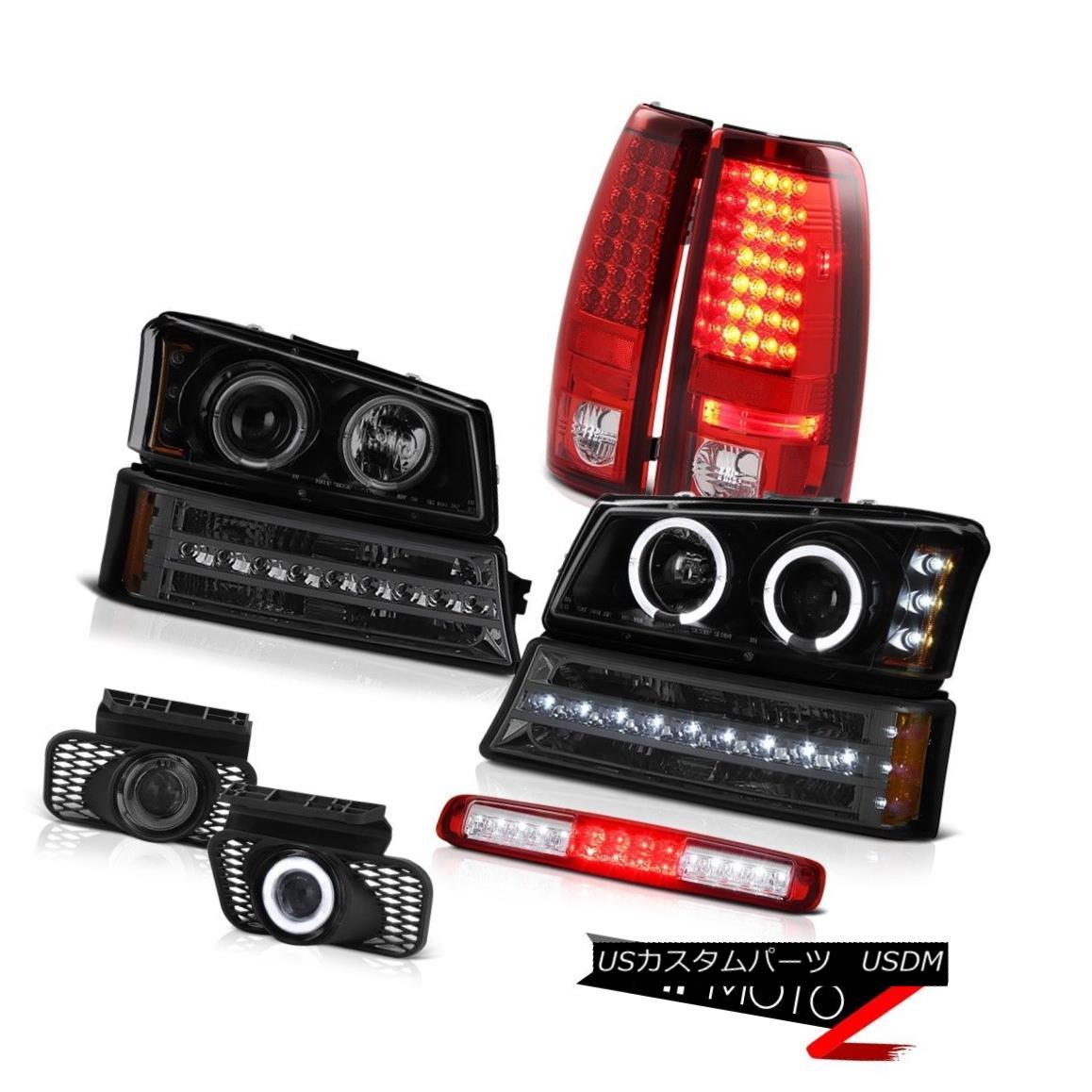 2Ps For Nissan Juke F15 18-SMD LED Error Free  Side Light Upgrade Parking Bulbs
