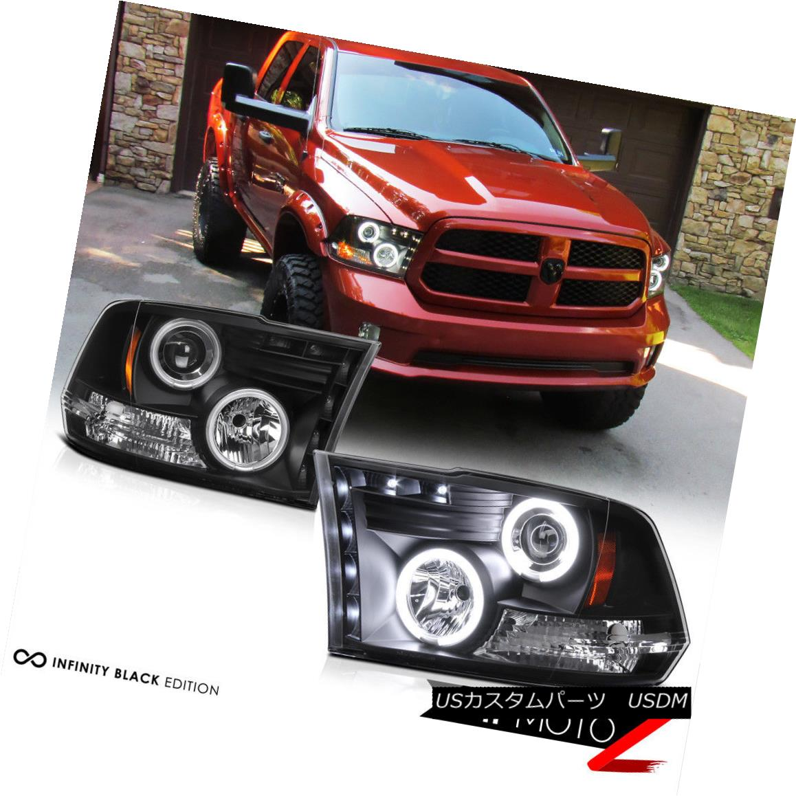 For 2007-2013 GMC Sierra 3500HD LED Red//Clear Lens Rear Brake Tail Lights Lamps