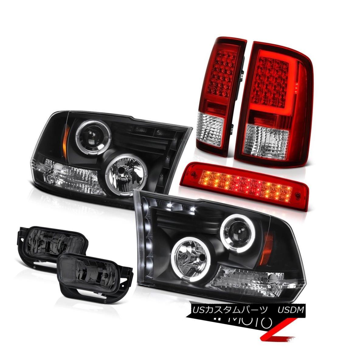 2009-2013 Indicator Lens Clear Each Honda CBF 125 M Europe Front Left