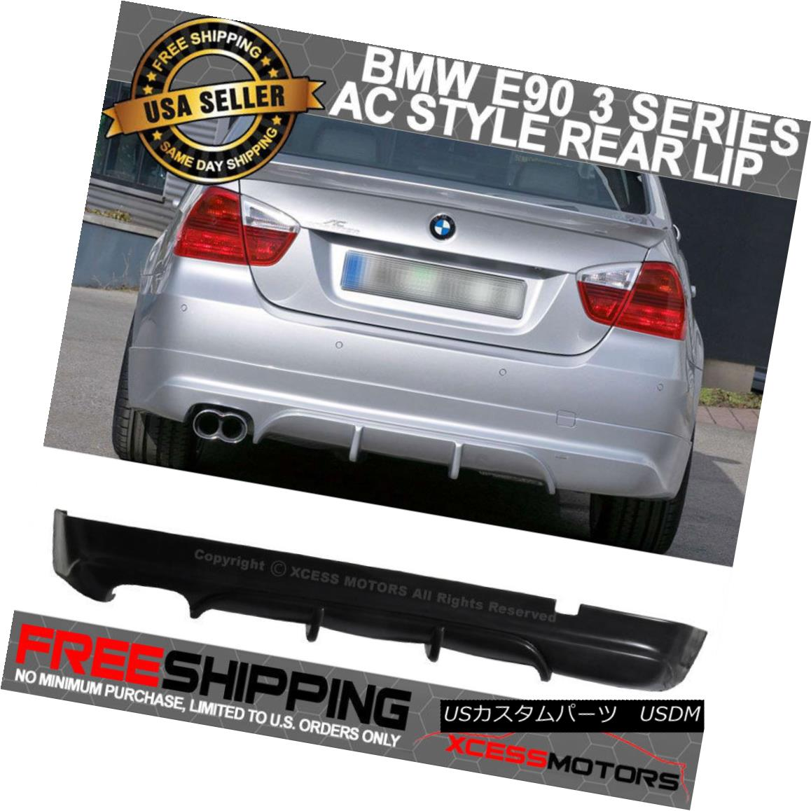 Front /& Rear Performance Semi-Metallic Pads for Honda Accord 08-12 LX i4