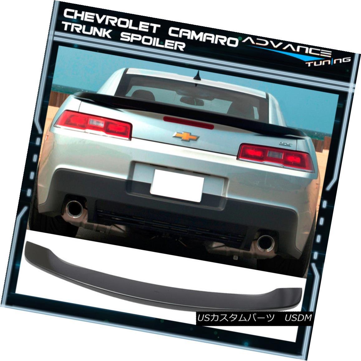 2014 2015 Chevy Camaro V6 Max Performance Ceramic Brake Pads R