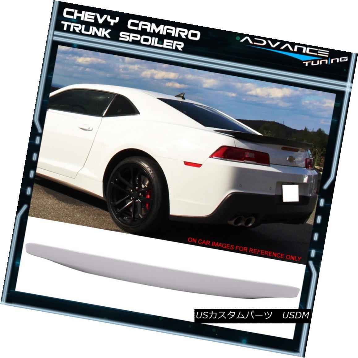 "Universal Disc Car Brake Caliper Covers for 14/""-17/"" Wheel Front Rear Gold ha"