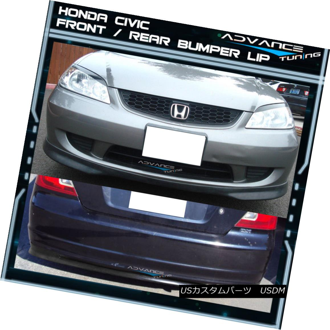 02 03 Subaru Impreza WRX Air Bag Sensor Passenger Side Impact RH Right 2002-2003