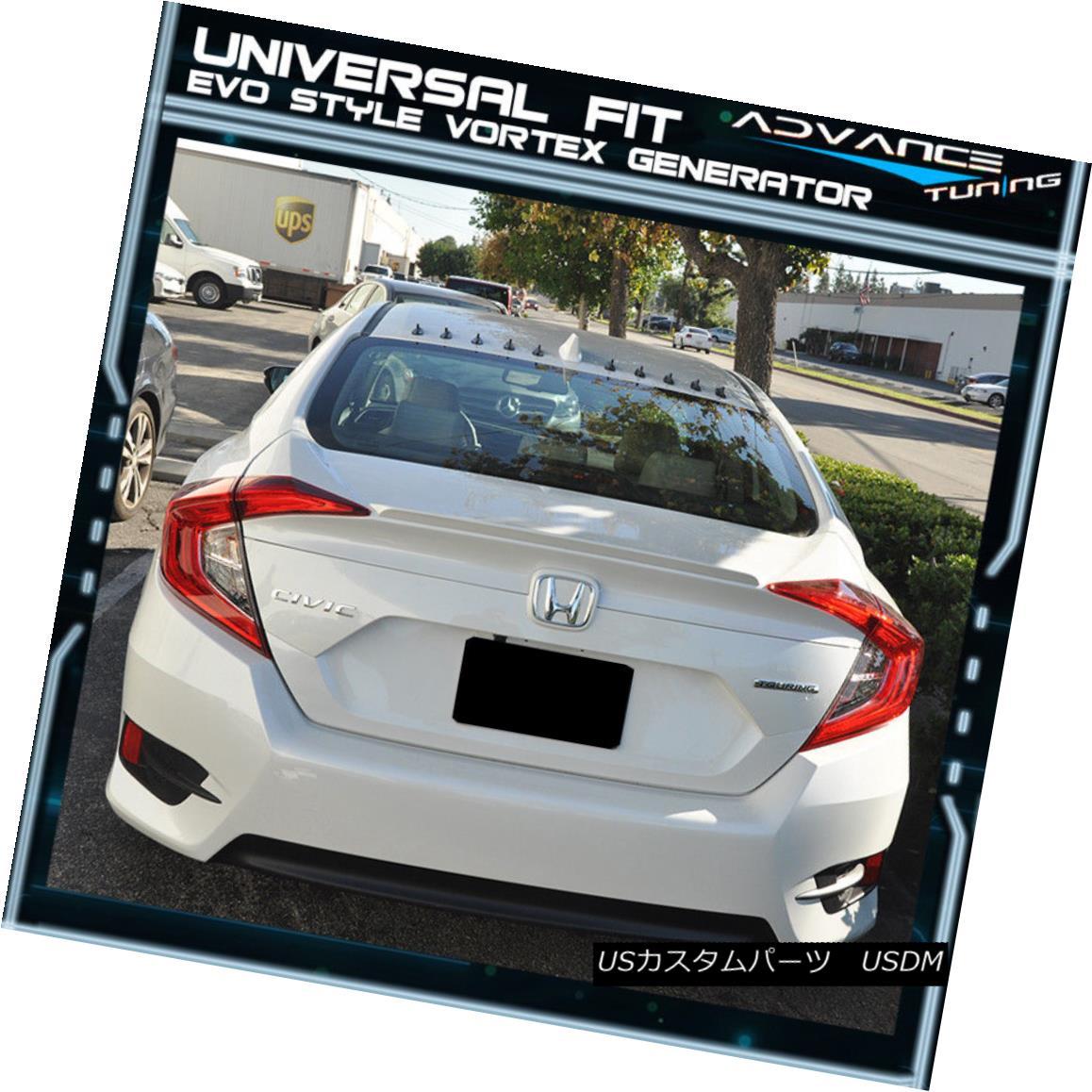 Intake Manifold Gasket Set Fits 04-10 Lexus Toyota Camry ES330 3.3L V6 DOHC 24v