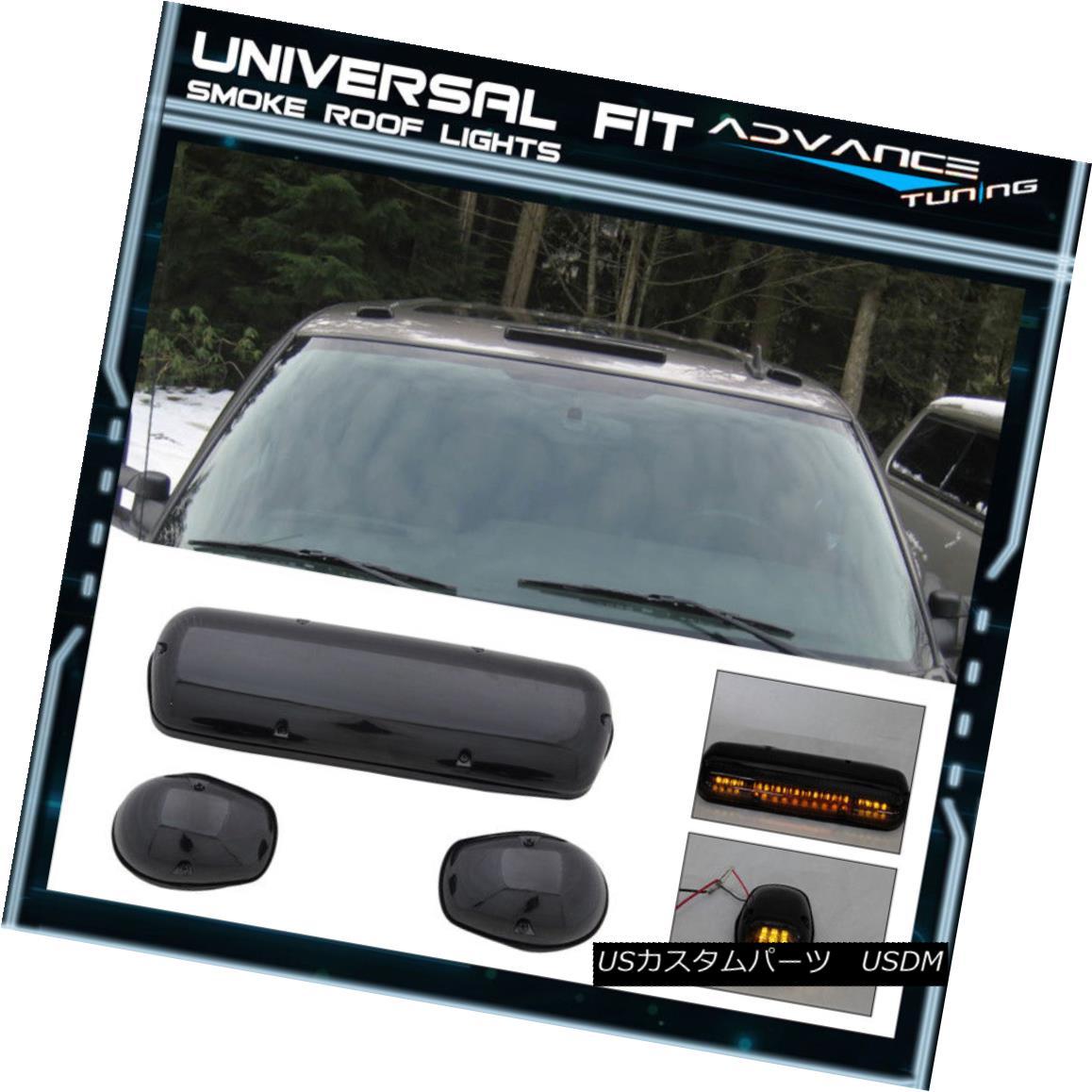 CHEVY COLORADO REG CAB 2004-2012 WINDOW VENT Visors Shades 2 Piece 92457 For
