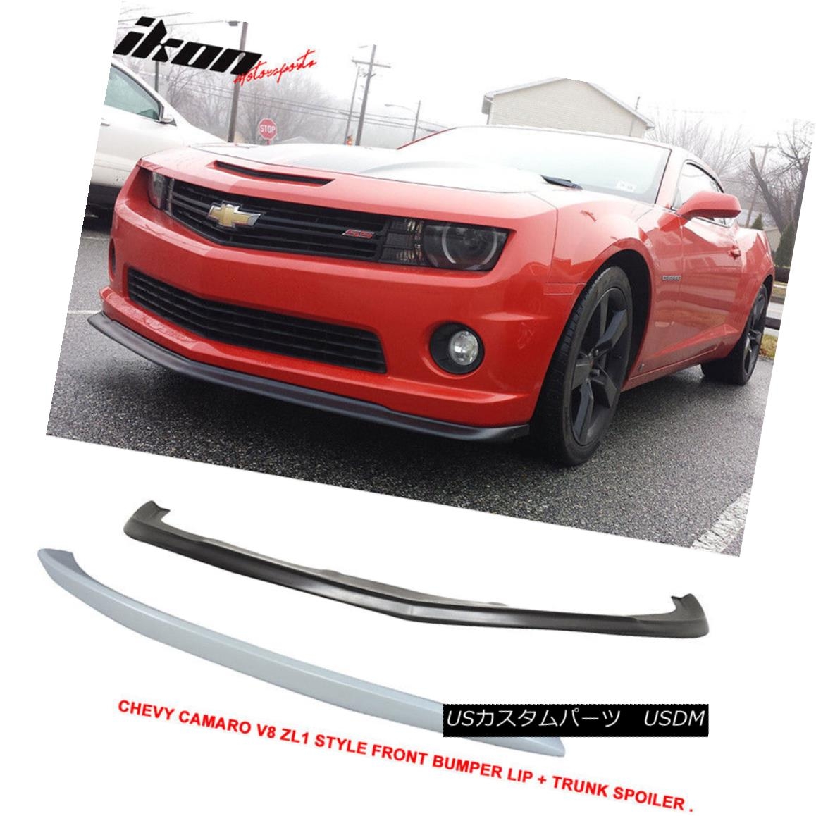 For Front Breather Hose 11826-2Y00A Genuine for Infinity I30 Nissan Maxima