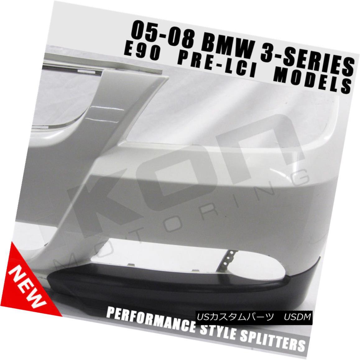 4x100 Wheel Spacers 12x1.5 Studs 4 Lug 60.1mm CB fit for 1993-2002 Honda Civic Mazd cciyu 4pc 1.0 25mm