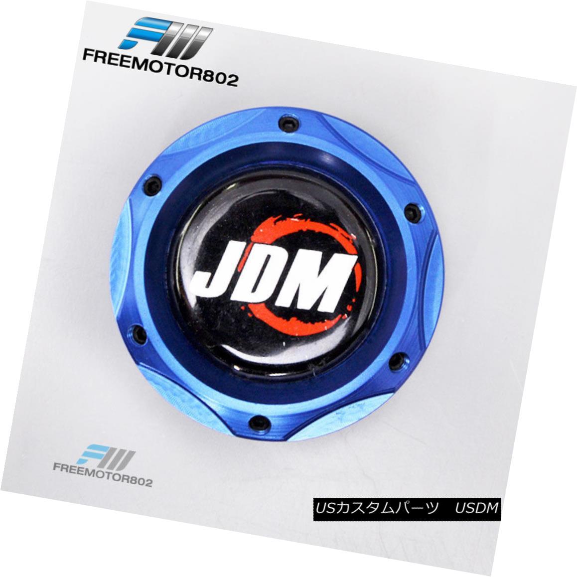 Disque de frein Single BDC3271 veuillez vérifier les pièces de Compatibilité