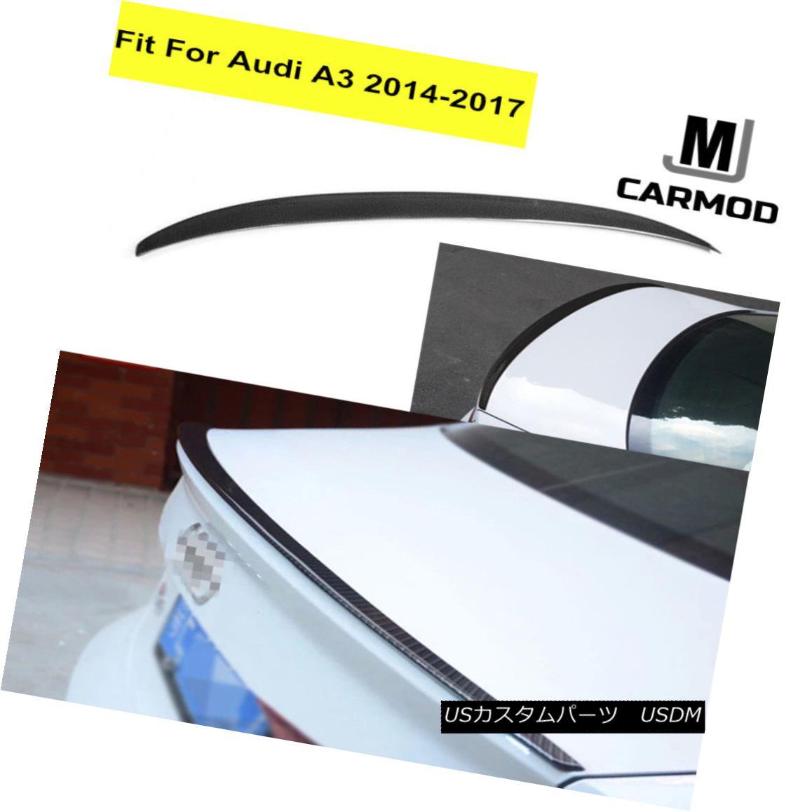 Genuine Rear Motor Transmission Mount Fits Audi A4 Quattro 2004