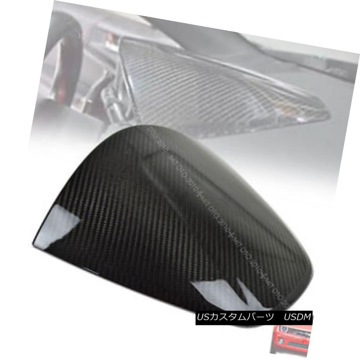 エアロパーツ Carbon Fiber For Scion FRS Subaru BRZ GT86 Toyota Dashboard Cluster Gauge Cover サイオンFRSスバルBRZ GT86用カーボンファイバートヨタダッシュボードクラスターゲージカバー