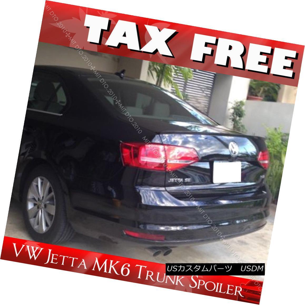 for 2006 2009 Volkswagen GTI Driver Left LH Fender Liner Front 5 Speed Front