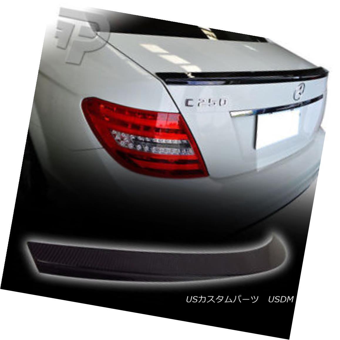エアロパーツ SPOILER CARBON FIBER Mercedes BOOT C300 BENZ W204 D TYPE BOOT SPOILER TRUNK C300 C63 C200 ▼ カーボンファイバーメルセデスベンツW204 DタイプブーツスポイラートランクC300 C63 C200?, デジタルセブン:c832431e --- sunward.msk.ru