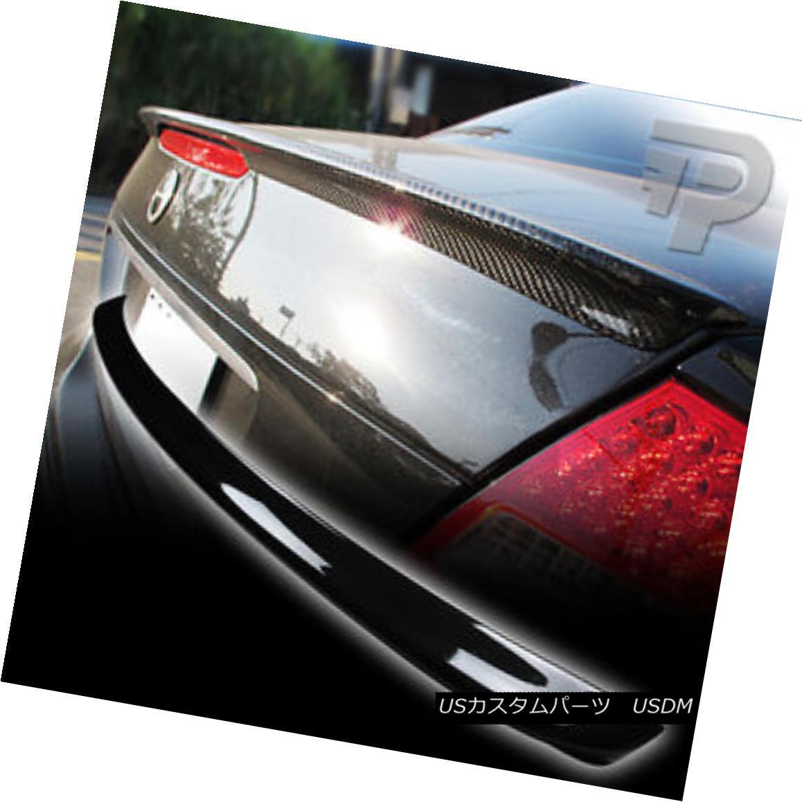 エアロパーツ PAINTED Mercedes BENZ W211 A TYPE REAR BOOT TRUNK SPOILER 08 ▼ 塗装されたメルセデスベンツW211タイプのリアブーツトランクスポイラー08?
