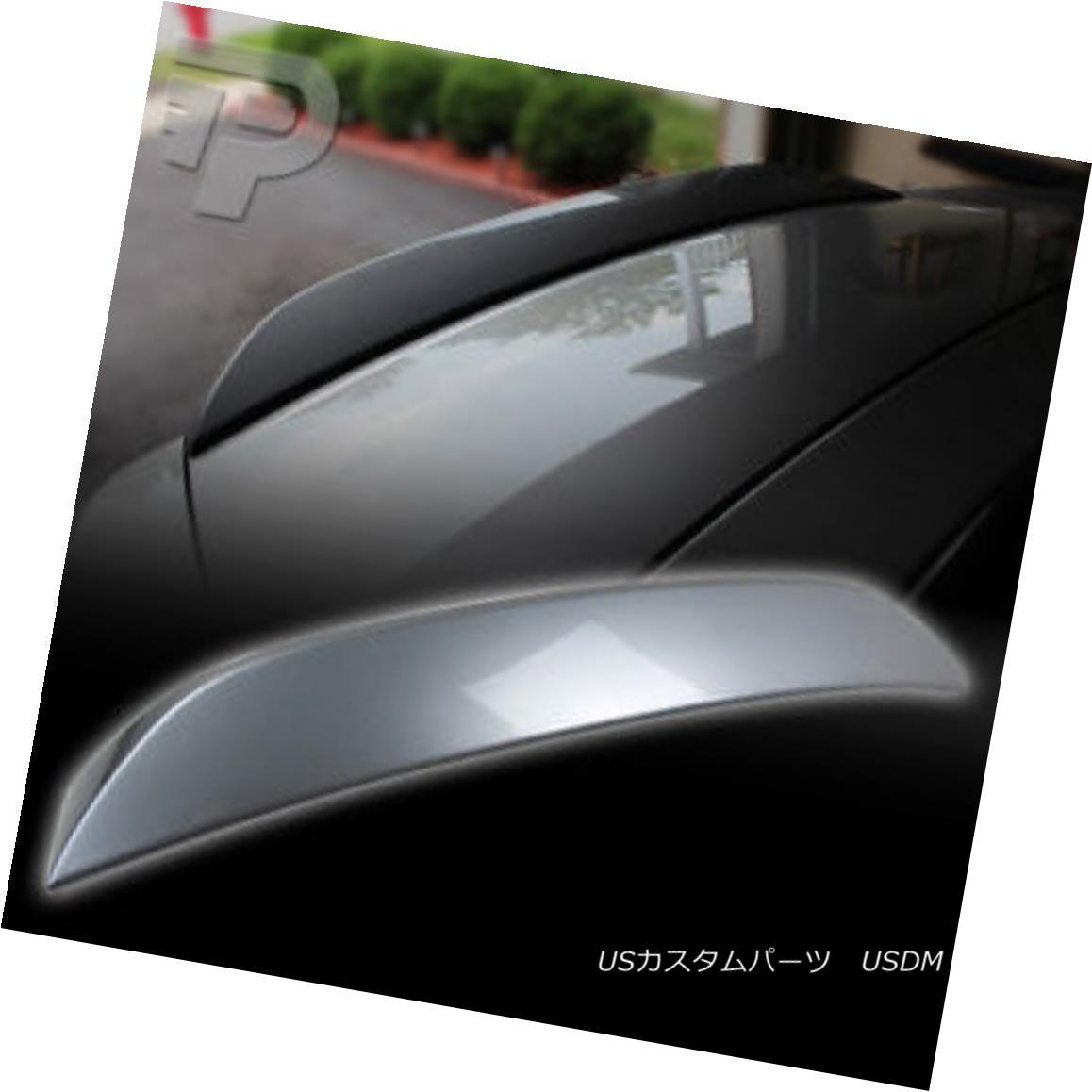 エアロパーツ PAINTED HONDA S2000 TYPE BOOT TRUNK SPOILER REAR NEW 00-09 NH630M ▼ 塗装ホンダS2000 TYPE BOOT TRUNKスポイラーリアNEW 00-09 NH630M?