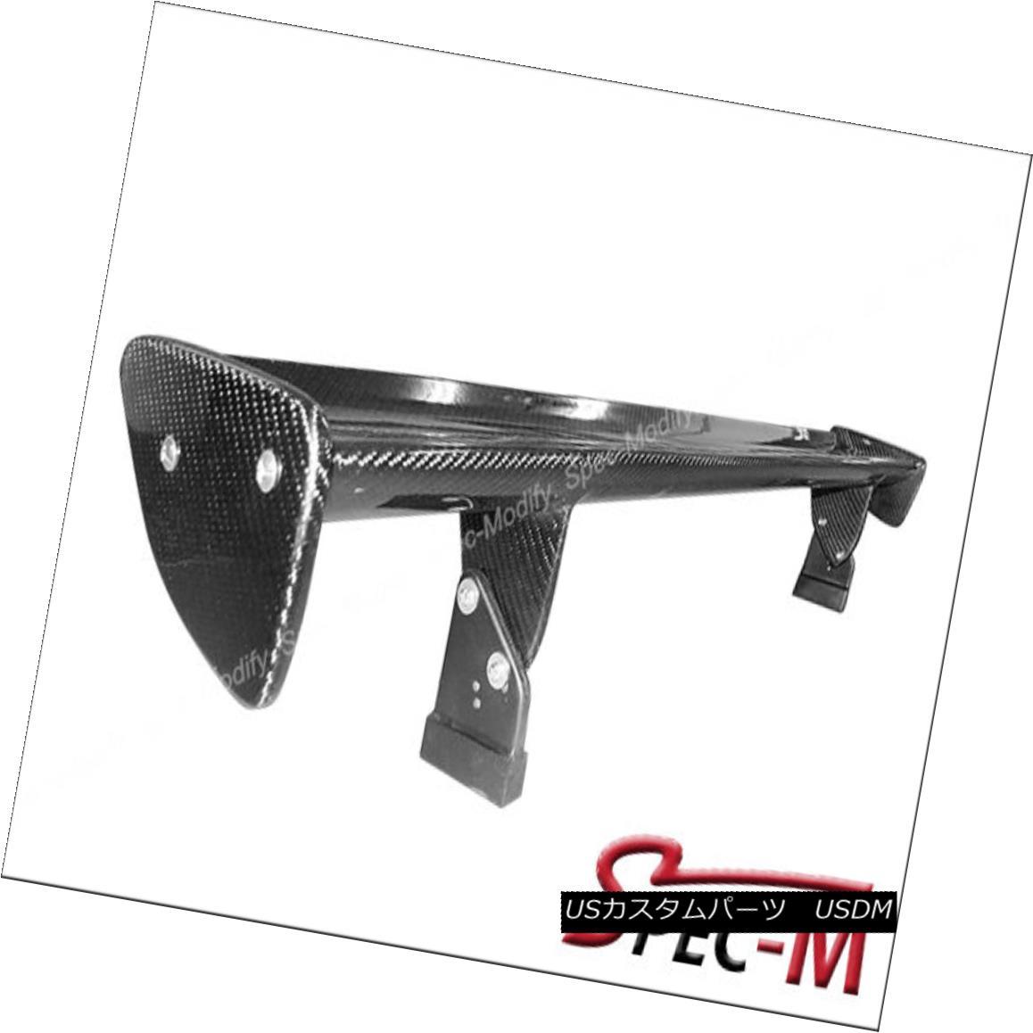 エアロパーツ GTS Style Carbon Fiber Rear Trunk Spoiler Wing for 2007+ 328i 335i M3 Coupe 2007年の328i 335i M3クーペのGTSスタイルカーボンファイバーリアトランクスポイラーウィング