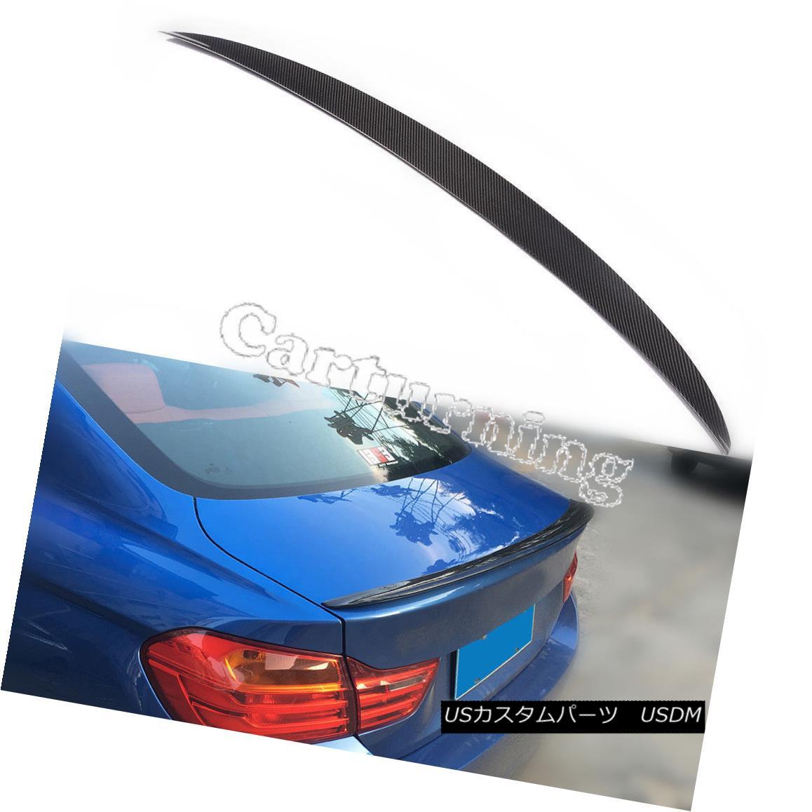 New Genuine BMW 3 Series E90 E92 E93 Strut Tower Brace Center Mount 8045860 OEM