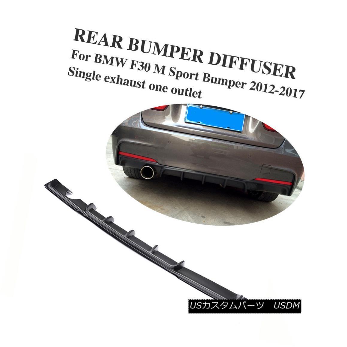 Disc Brake Pad Set-C-TEK Metallic Brake Pads Rear fits 94-01 Ford Mustang