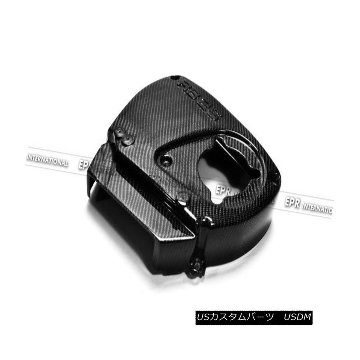 エアロパーツ Engines Cam Cover For Nissan Skyline R32 R33 R34 GTR RB26 DETT JDM Carbon Fiber 日産スカイラインR32 R33 R34 GTR RB26 DETT JDMカーボンファイバー用エンジンカムカバー