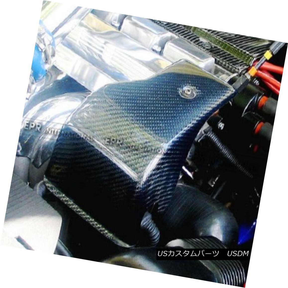 エアロパーツ Throlette Body Cover Trim Protector Component Part For Volvo 850 S70 V70 Carbon Throletteボディカバートリムプロテクターコンポーネントパーツfor Volvo 850 S70 V70 Carbon