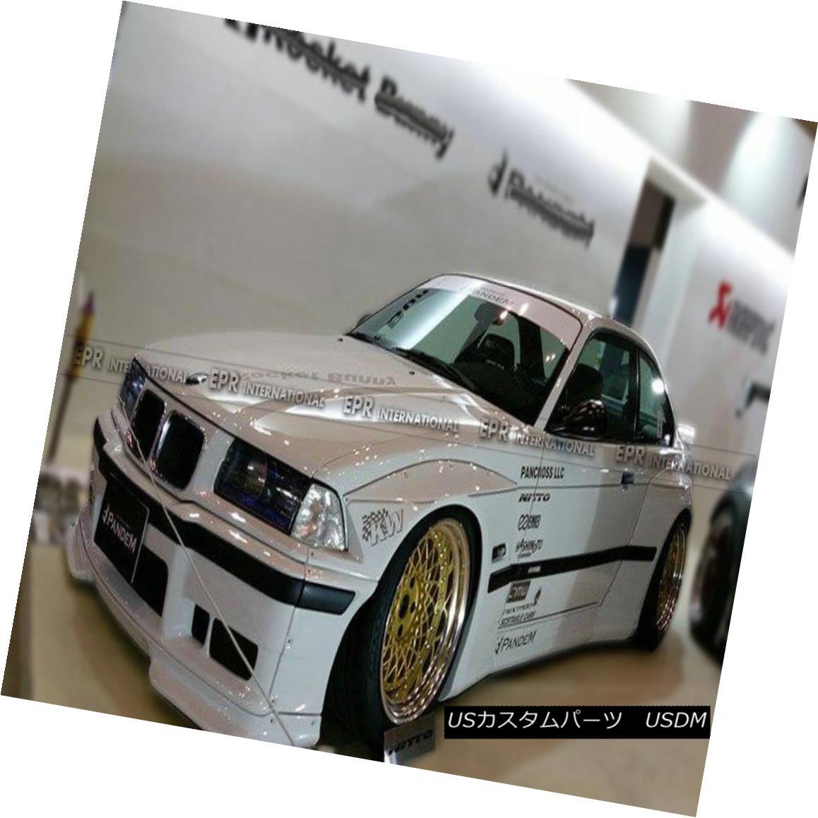 大勧め エアロパーツ ABC Front Bumper Bottom BMW エアロパーツ Lip Splitter For Glass BMW E36 RocktBuny Style FRP Fiber Glass BMW E36 RocktBunyスタイルFRPファイバーグラス用ABCフロントバンパーボトムリップスプリッター, ゴウツシ:9e41626d --- kventurepartners.sakura.ne.jp