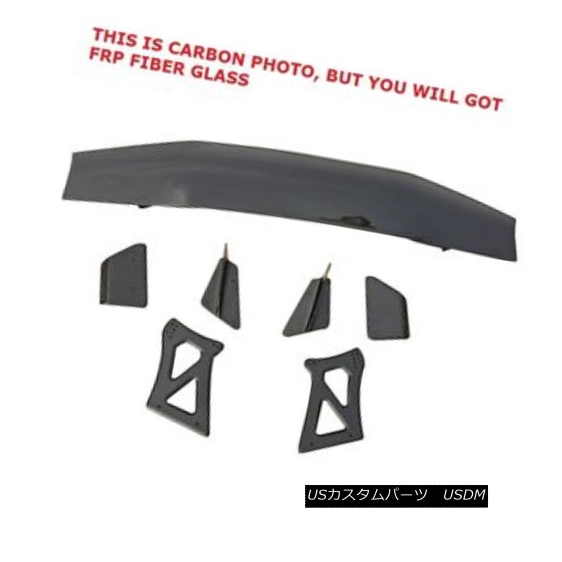 【予約受付中】 エアロパーツ FRP Fiber Style Rear 10 Fiber Spoiler Trunk GT Wing Lip Kit For Mitsubishi EVO 10 VS Style 三菱EVO 10 VSスタイル用FRPファイバーリアスポイラートランクGTウィングリップキット, クイーンズ ハニー ビューティー:2948b417 --- kventurepartners.sakura.ne.jp