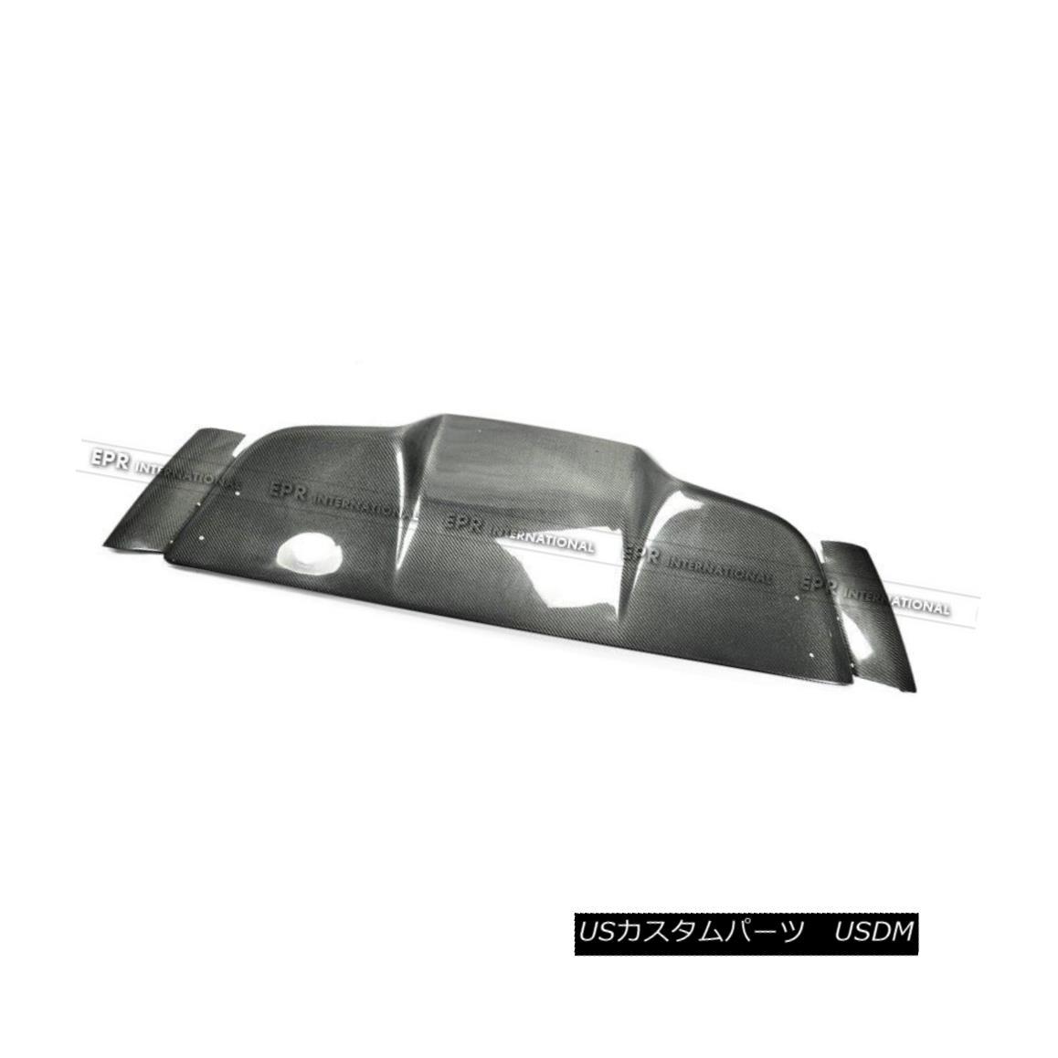 エアロパーツ Bumper Rear Z33 Bumper Infiniti Diffuser Kit Carbon For 03-08 Z33 350z Infiniti G35 Coupe 2D JDM TS リアバンパーディフューザーキット03-08 Z33 350zインフィニティG35クーペ2D JDM TS, 田方郡:d283d84d --- officewill.xsrv.jp