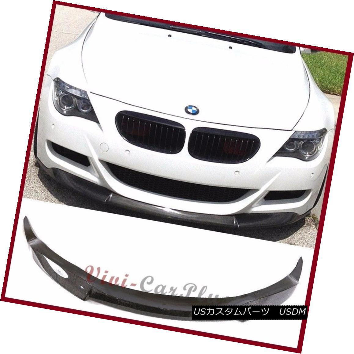 Steering Tie Rod End-C-TEK Standard Front Inner fits 04-14 Subaru Impreza