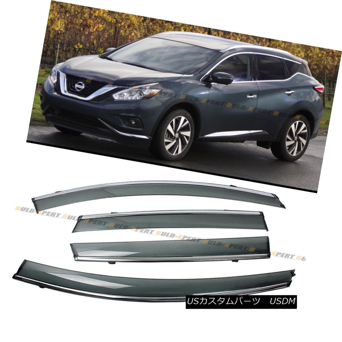 Fits Acura TSX 2009-2010 w//o License Plate Colgan Front End Mask Bra 2pc