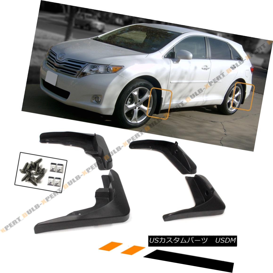 Side Guard Deacal Carbon Sticker for Hyundai Veloster 2011 w//Tracking No.