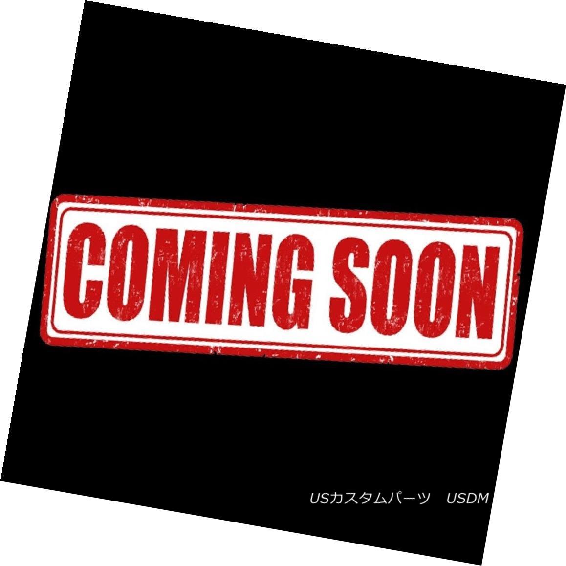 グリル Fits 2011-15 Ford Explorer - Grille Overlay (Gloss Black) - IWCGI91BLK Ford Explorer - グリルオーバーレイ(グロスブラック) - IWCGI91BLK