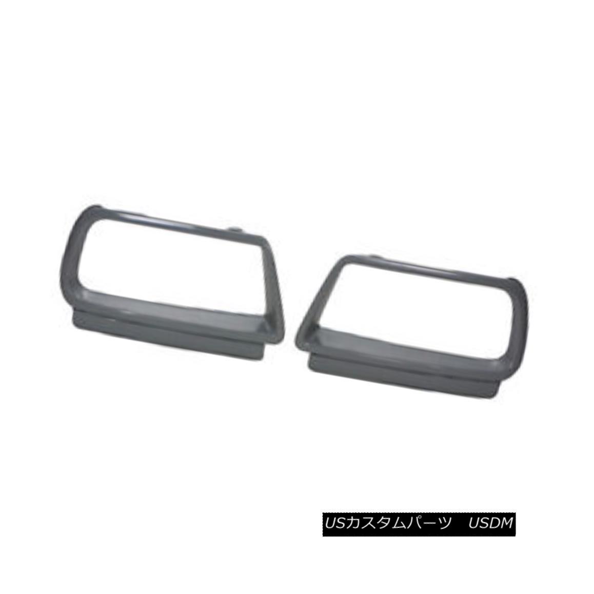 グリル New Replacement Passenger Side Headlight Door 630-50145 新しい交換用の旅客側ヘッドライトドア630-50145