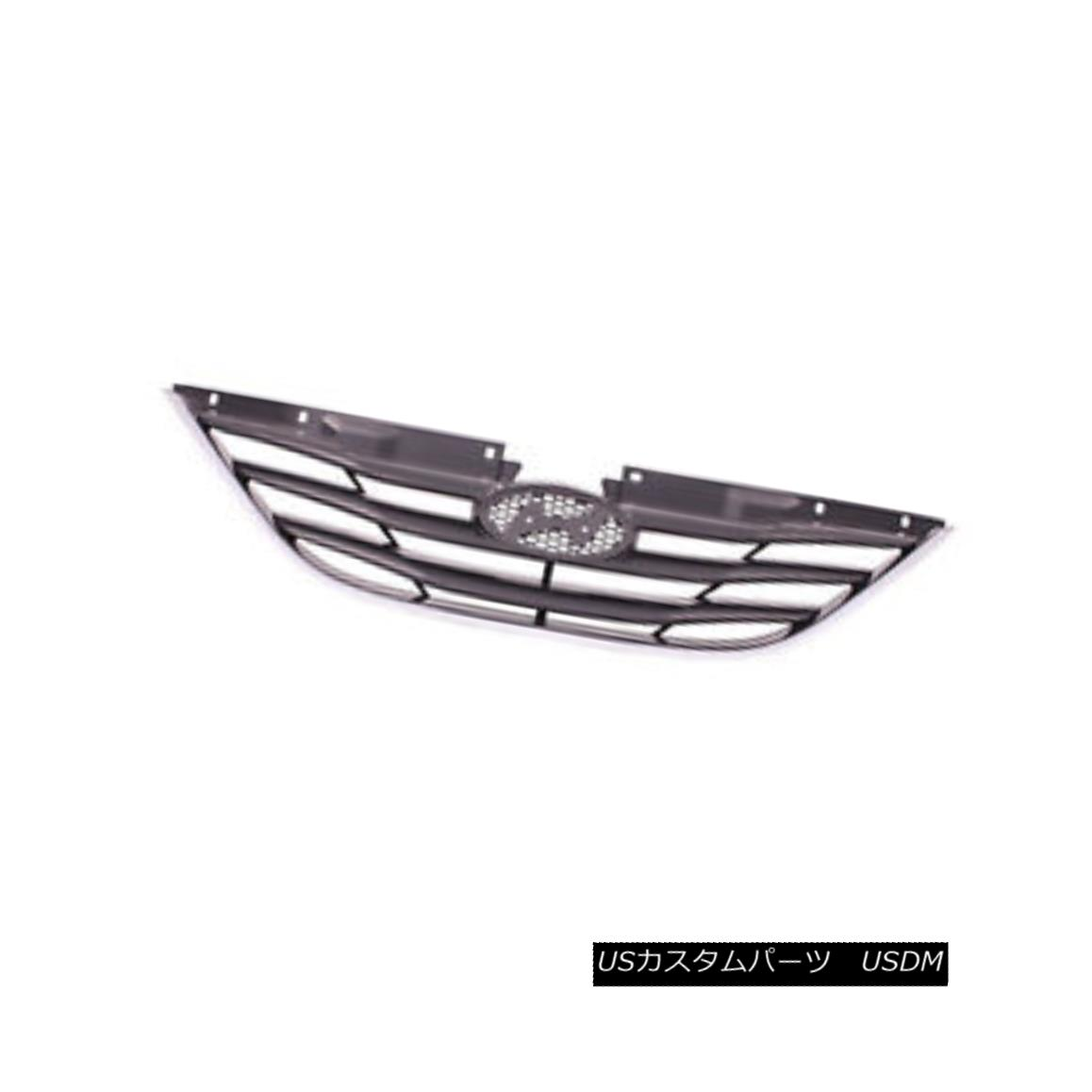 Painted To Match Front Bumper Replacement for 2014 2015 2016 Toyota Corolla S SE
