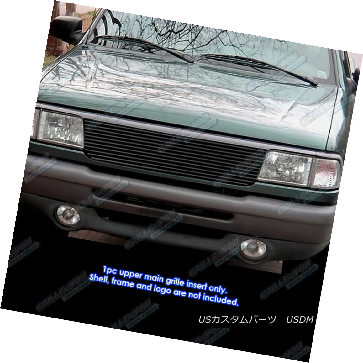 GREEN  STITCH GLOVE BOX LID LEATHER SKIN COVER FITS FORD MUSTANG 2005-2009