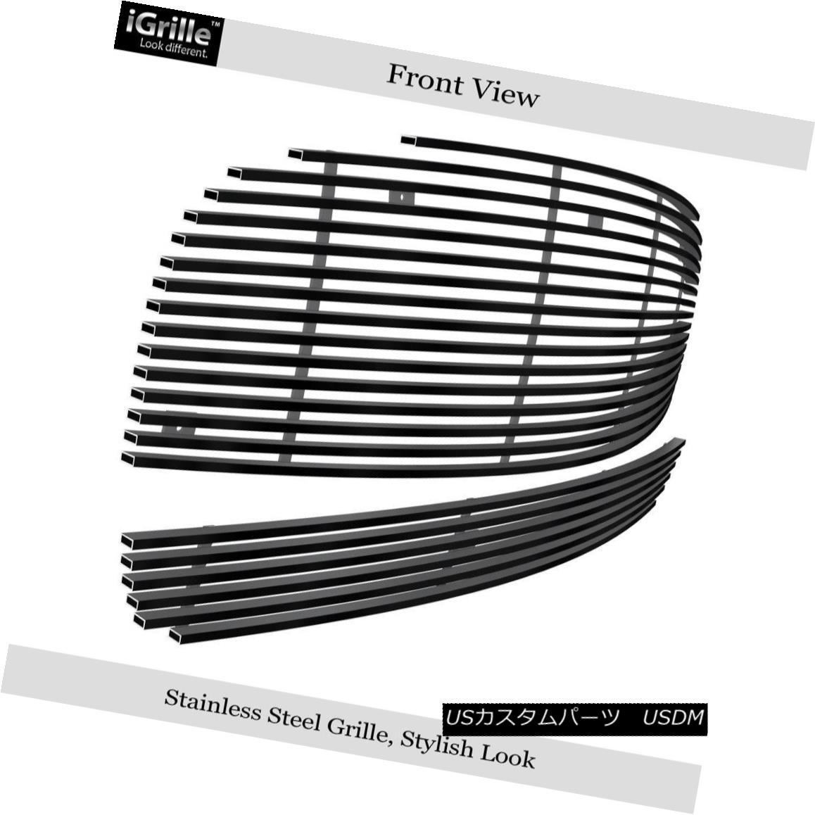 1 HHR Rear Replacement Bumper Pad in BLACK  only