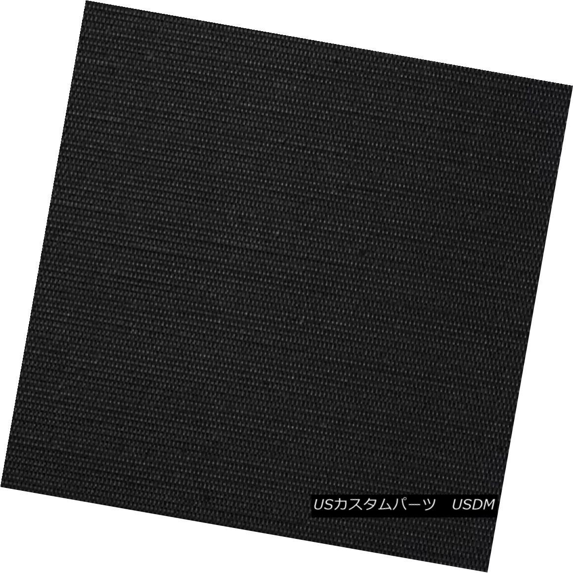 幌・ソフトトップ Bestop 55629-15 Supertop Soft Top Replacement Skin Fits 97-06 Wrangler (TJ) Bestop 55629-15スーパートップソフトリプレイスメントスキンフィット97-06 Wrangler(TJ)