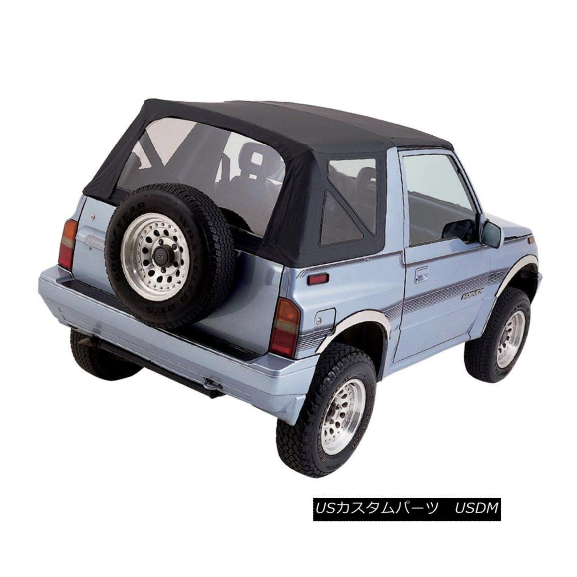 EBC Brake Discs 2-Wheel Set Front Driver /& Passenger Side New FWD RK850