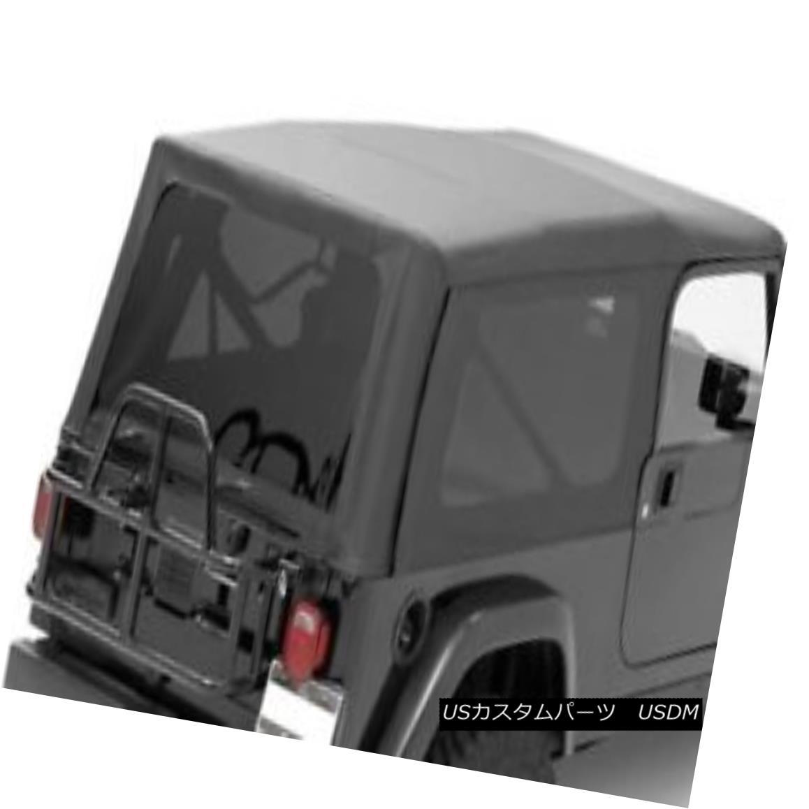 Brake Master Cylinder Jeep Grand Cherokee WJ 1999-2004 BMC//WJ//002A