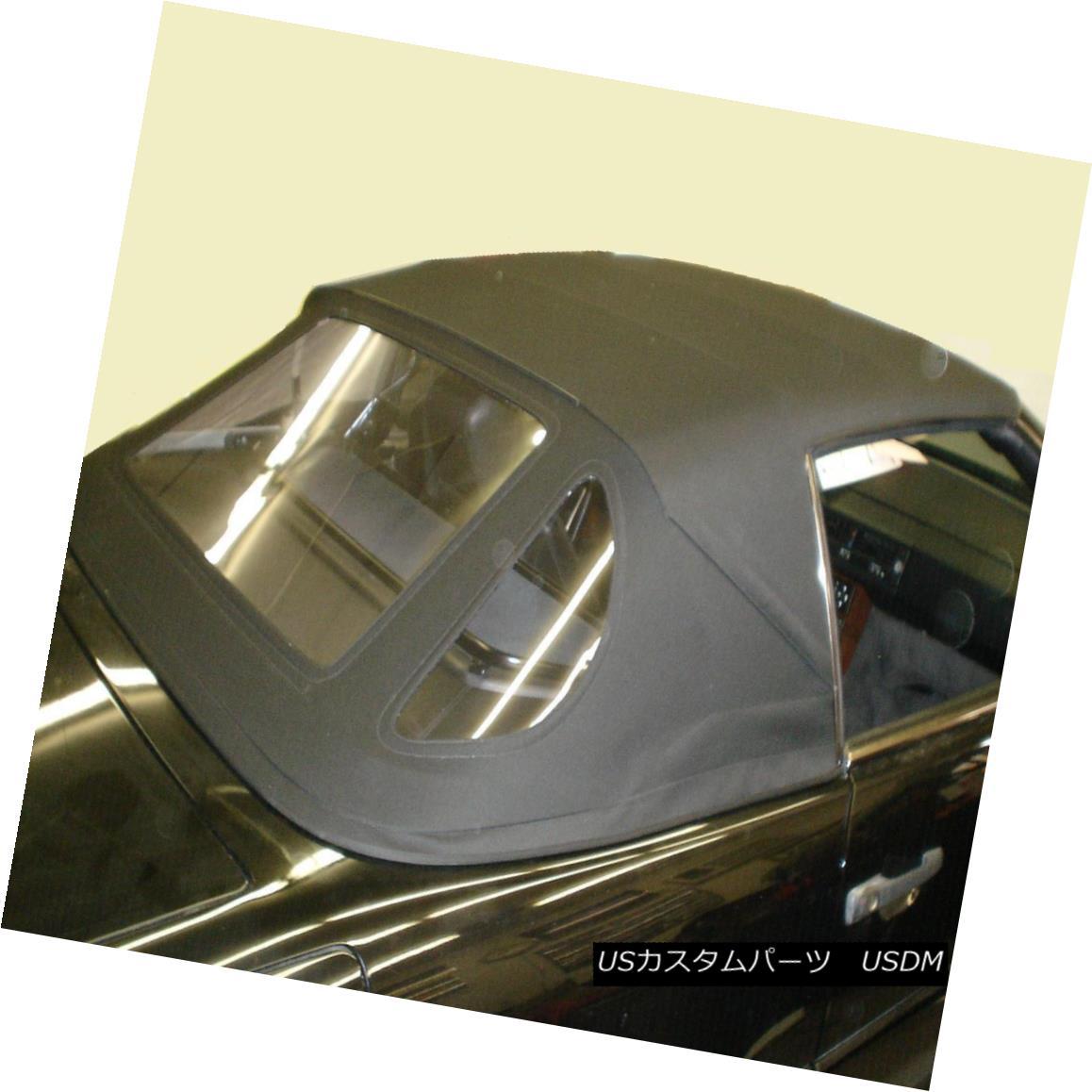 幌・ソフトトップ Mercedes Convertible SOFT Top R129 300SL,500SL, SL500 320SL 600SL 1990-2002 メルセデス・コンバーチブルSOFTトップR129 300SL、500SL、SL500 320SL 600SL 1990-2002