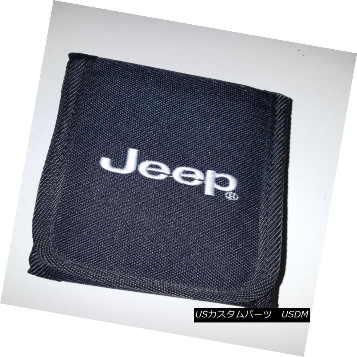 幌・ソフトトップ NEW! Jeep Life Torx Tool Set for Soft Top, Hard Top and Door Removal 07-18 NEW! 新しい! 柔らかいトップ、ハードトップとドアの取り外しのためのジープライフトルクスツールセット07-18 NEW!