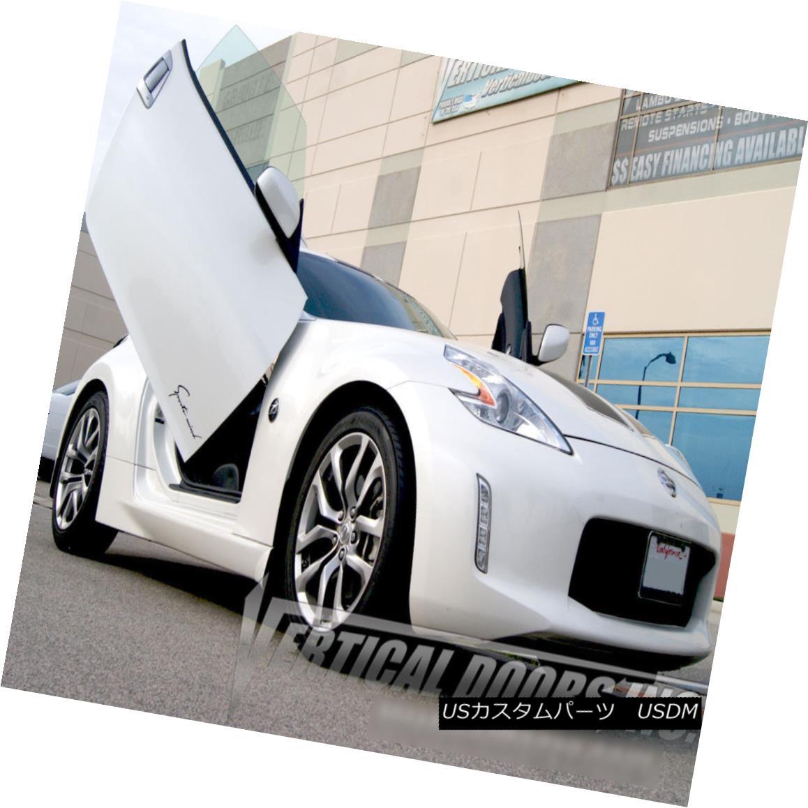 K/&N PF-4200 Fuel Filter for 03-09 Dodge Ram 2500//3500 Pickup