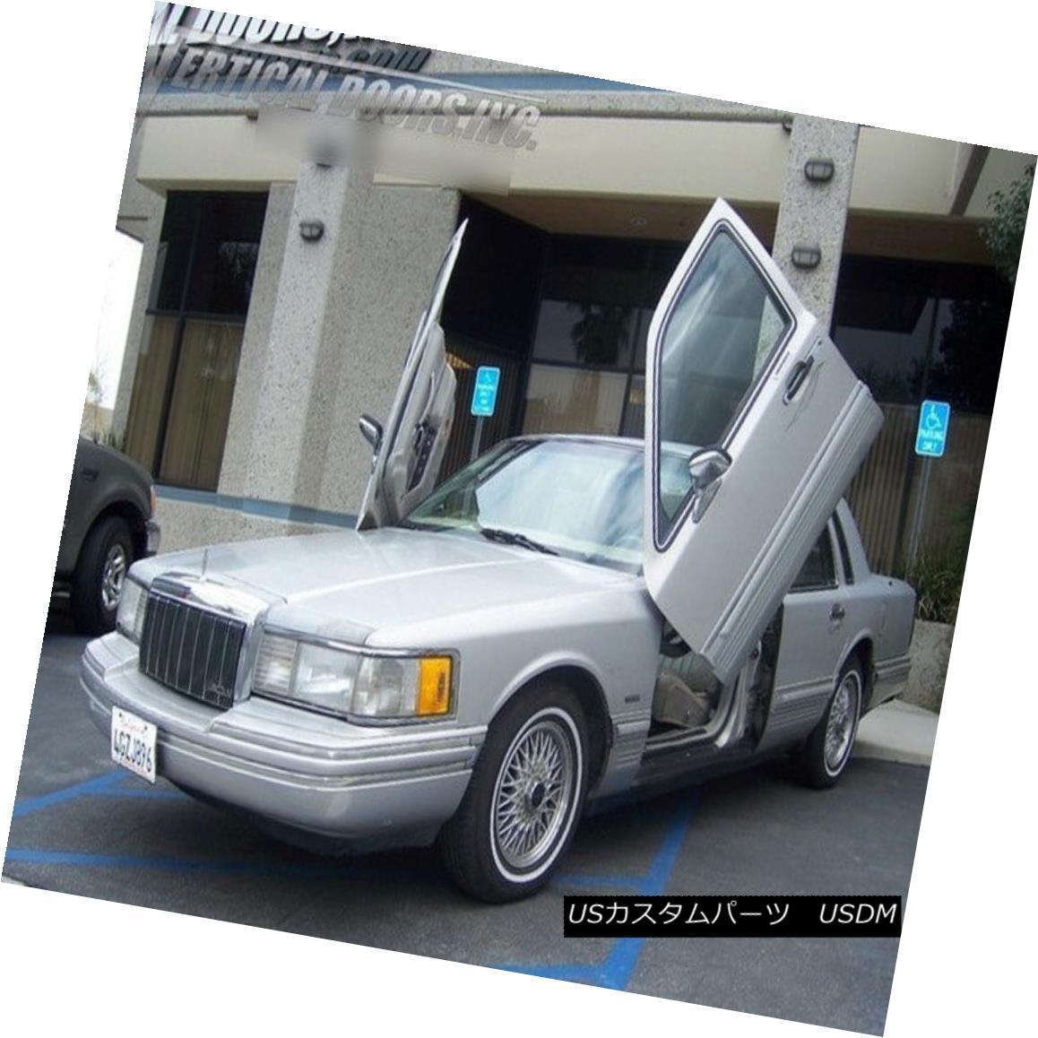 2006 ZEPHYR Left LH Front Bumper Inner Fender Splash Shield Liner NEW Driver