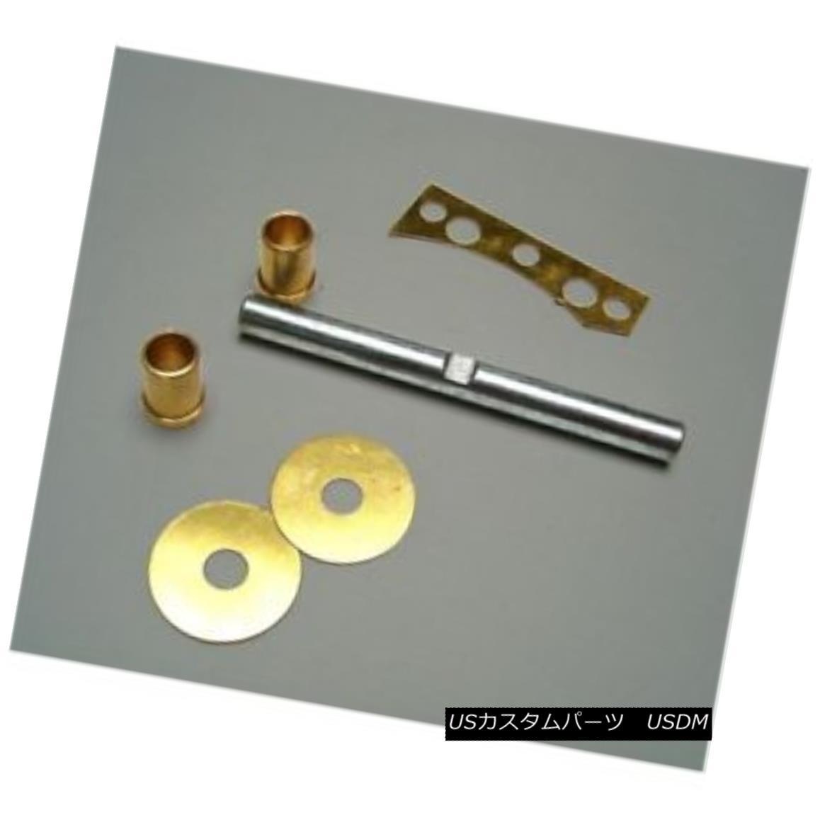 ガルウィングキット Autoloc UDSBT Lambo Vertical Door Bearing Rebuild Kit For SlimLine Kit Autoloc UDSBT Lamboスリムラインキット用垂直ドアベアリングリビルドキット