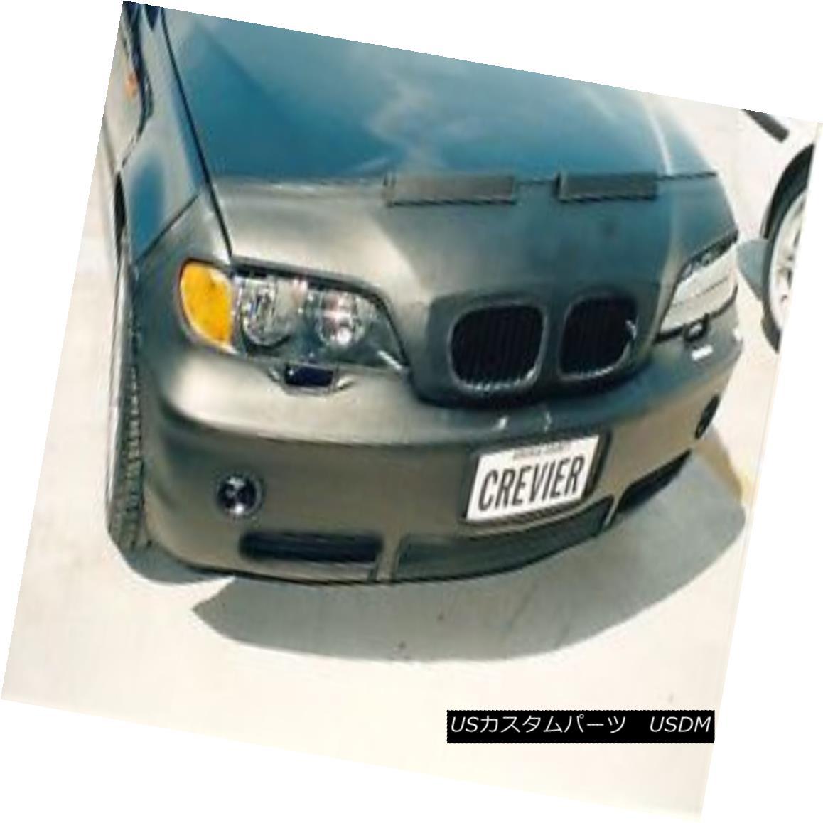 フルブラ ノーズブラ Colgan Front End Mask Bra 2pc.Fits BMW 325i 325xi sedan ,Sport Wagon 02-05 w/TAG コルガンフロントエンドマスクブラ2pc.フィットBMW 325i 325xiセダン、スポーツワゴン02-05 w / TAG