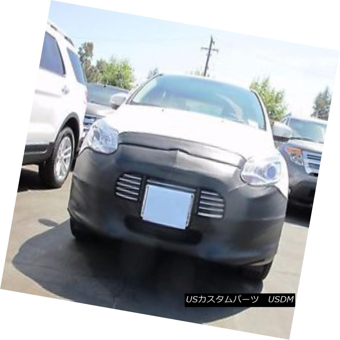 フルブラ ノーズブラ Colgan Front End Mask Bra 2pc. Fits Ford Focus Electric 2012-2014 W/O License  コルガンフロントエンドマスクブラ2pc Ford Focus Electric 2012-2014 W / Oライセンスに適合